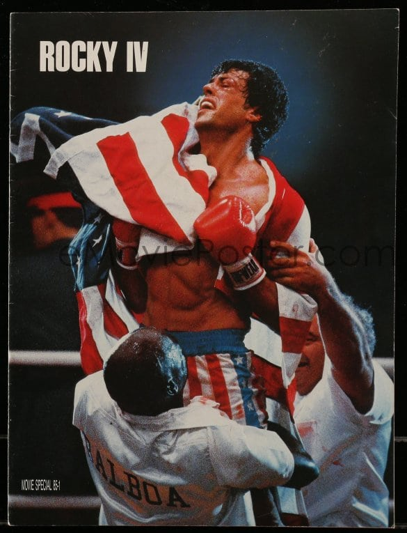 This image has an empty alt attribute; its file name is program_book_rocky_iv_a_dupe1_WC11506_T.jpg